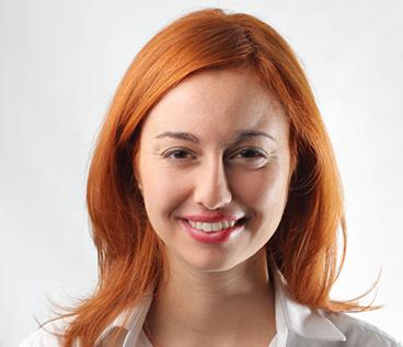 Lara Garrison